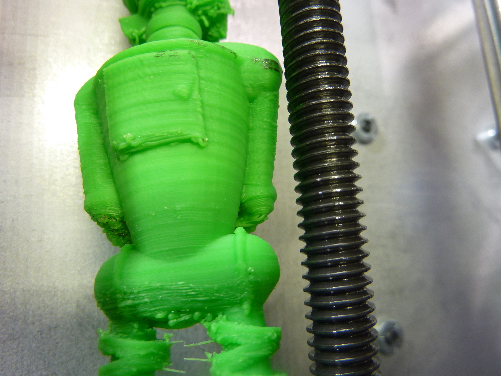 Common 3D printing problems and their solutions - 2