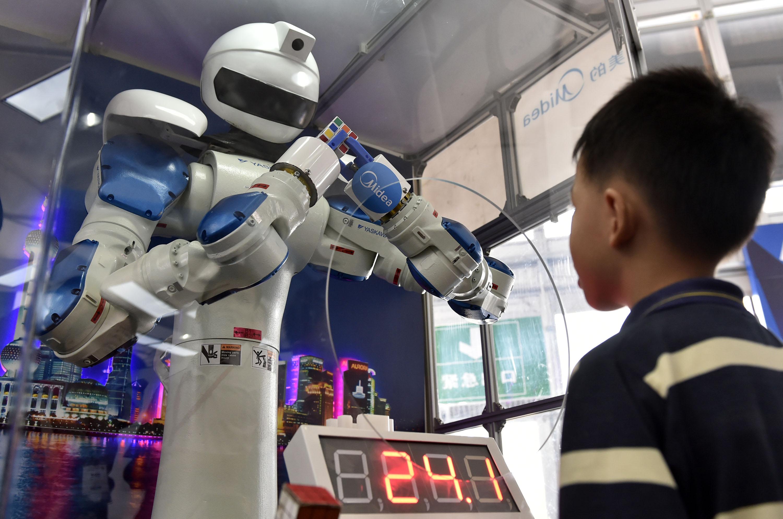 chinas high tech future emerges - HD3000×1987