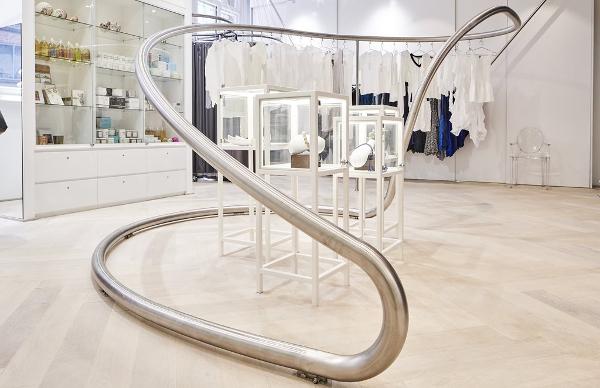 Свежие новости 3D-индустрии: 3D-печатные ракеты, обувь, интерьер и новый 3D-сканер - 1