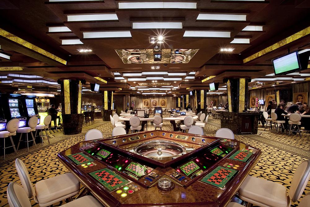 Казахстан бизнес план казино вь капчагае игровые автоматы от 10 рублей