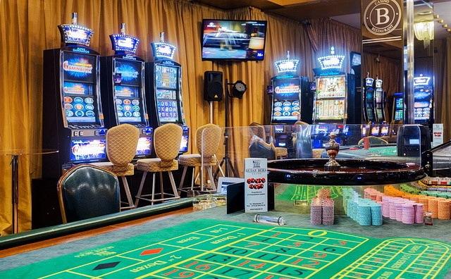 Казахстан казино вип ограбление казино в казахстане
