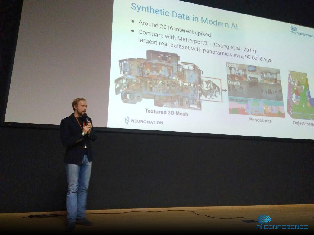 AI-Conference-2018-4