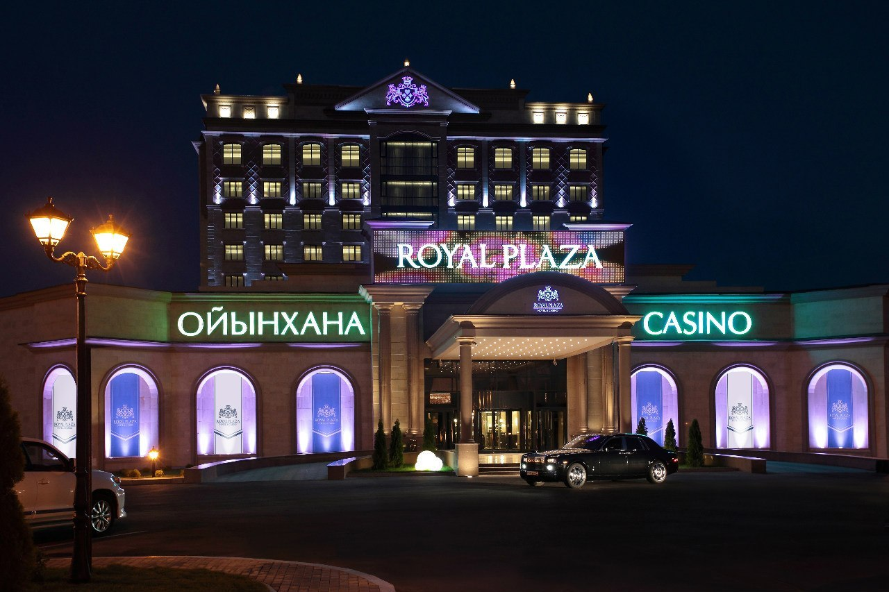 Казахстан бизнес план казино вь капчагае играть бесплатно казино игровые автоматы манки манки