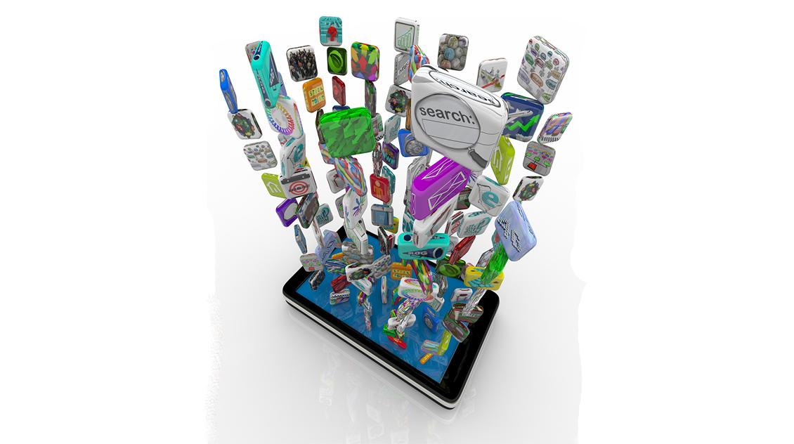 Велике-розмаїття-мобільних-додатків