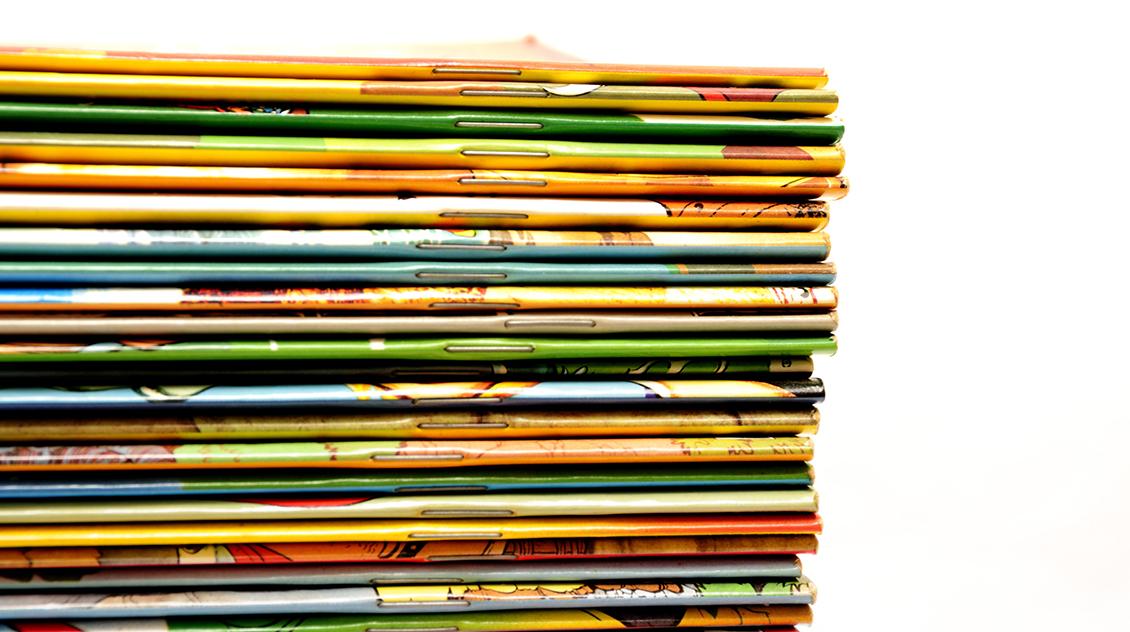 Thematic-literature-comics-sale-2