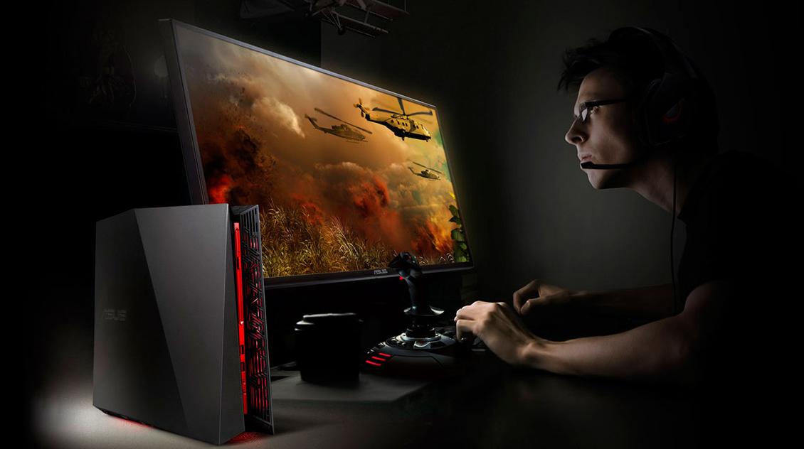 Экспозиция-игровой-компьютерной-техники